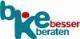 BKE_Logo_klein2-1