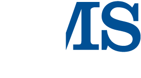 IMS Mediation Logo